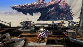 Monster-Hunter-4-Ultimate-©-2015-Capcom-(12)