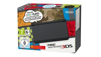 New-Nintendo-3DS-©-2015-Nintendo-(1)