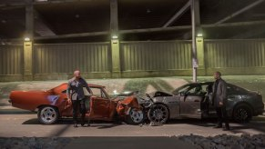 Fast-&-Furious-7-©-2015-Universal-Pictures(1)