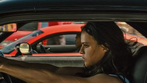 Fast-&-Furious-7-©-2015-Universal-Pictures(4)