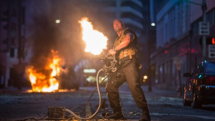 Fast-&-Furious-7-©-2015-Universal-Pictures(7)