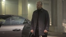 Fast-&-Furious-7-©-2015-Universal-Pictures(9)