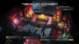 Helldivers-©-2015-Arrowhead-Game-Studios,-Sony-(1)