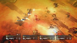 Helldivers-©-2015-Arrowhead-Game-Studios,-Sony-(11)