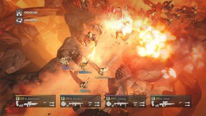Helldivers-©-2015-Arrowhead-Game-Studios,-Sony-(2)
