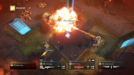 Helldivers-©-2015-Arrowhead-Game-Studios,-Sony-(6)