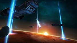 Helldivers-©-2015-Arrowhead-Game-Studios,-Sony-(8)
