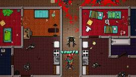 Hotline-Miami-2-Wrong-Number-©-2015-Dennaton-Games,-Devolver-Digital-(9)