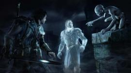 Middle-earth-Shadow-of-Mordor-©-2014-Warner-Bros-Interactive,-Monolith-(7)