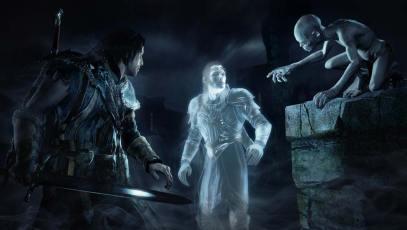 Middle-earth-Shadow-of-Mordor-©-2014-Warner-Bros-Interactive,-Monolith-(7)
