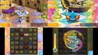 Pokemon-Shuffle-©-2015-Nintendo-1