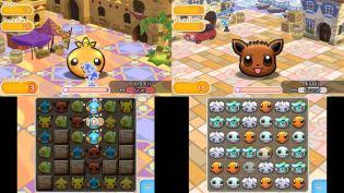 Pokemon-Shuffle-©-2015-Nintendo-2