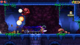 Shantae-and-the-Pirates-Curse-©-2015-WayForward,-Nintendo-(3)