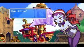 Shantae-and-the-Pirates-Curse-©-2015-WayForward,-Nintendo-(4)