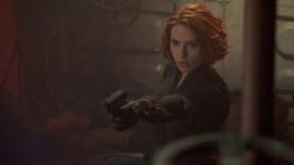 Avengers-Age-of-Ultron-©-2015-Marvel-Entertainment,-Walt-Disney(4)