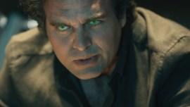Avengers-Age-of-Ultron-©-2015-Marvel-Entertainment,-Walt-Disney(7)
