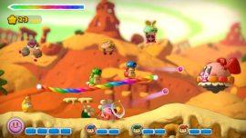 Kirby-and-the-Rainbow-Curse-©-2015-Nintendo-(2)
