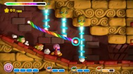 Kirby-and-the-Rainbow-Curse-©-2015-Nintendo-(3)