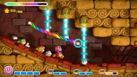 Kirby-and-the-Rainbow-Curse-©-2015-Nintendo-(3)