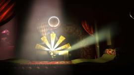 LittleBigPlanet-3-©-2014-Sumo-Digital,-Sony,-Media-Molecule-(18)