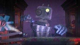 LittleBigPlanet-3-©-2014-Sumo-Digital,-Sony,-Media-Molecule-(8)