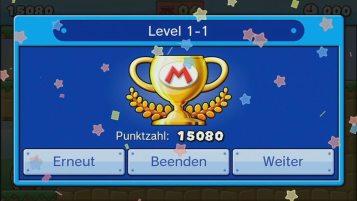 Mario-Vs.-Donkey-Kong-Tipping-Stars-©-2015-Nintendo-(4)