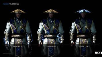Mortal-Kombat-X-©-2015-Warner-(0)
