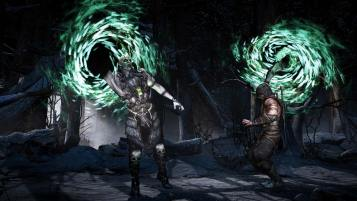 Mortal-Kombat-X-©-2015-Warner-(10)