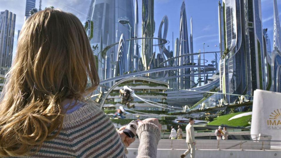 A-World-Beyond-©-2015-Walt-Disney(9)