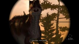 Carnivores-Dinosaur-Hunter-Reborn-©-2015-Digital-Dreams-(6)