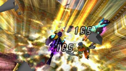 Codename-STEAM-©-2015-Intelligent-Systems,-Nintendo-(4)
