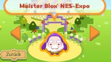 Fullblox-©-2015-Nintendo-(3)