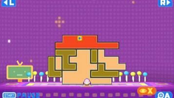 Fullblox-©-2015-Nintendo-(6)