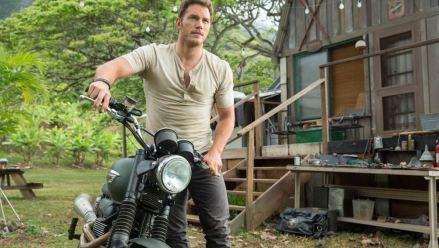 Jurassic-World-©-2015-Universal-Pictures(4)