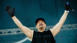 Rock In Vienna 2015 © pressplay, Christian Bruna (10)