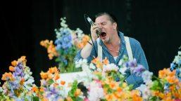 Rock In Vienna 2015 Faith No More © pressplay, Christian Bruna (2)