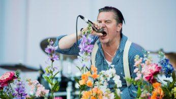 Rock In Vienna 2015 Faith No More © pressplay, Christian Bruna (8)