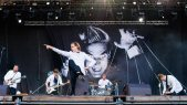 Rock In Vienna 2015 The Hives © pressplay, Christian Bruna (1)
