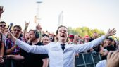 Rock In Vienna 2015 The Hives © pressplay, Christian Bruna (3)