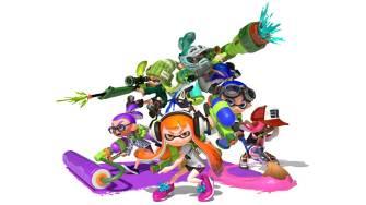 Splatoon-©-2015-Nintendo-(0)