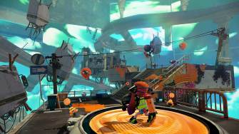 Splatoon-©-2015-Nintendo-(15)