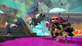 Splatoon-©-2015-Nintendo-(16)