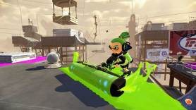 Splatoon-©-2015-Nintendo-(5)