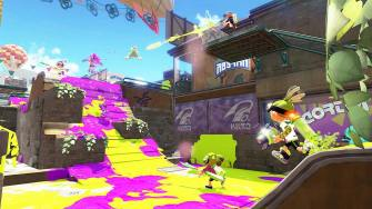Splatoon-©-2015-Nintendo-(7)