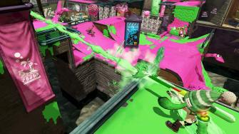 Splatoon-©-2015-Nintendo-(8)