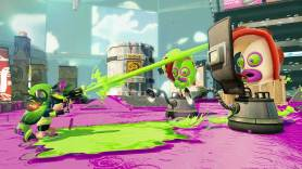 Splatoon-©-2015-Nintendo-(9)