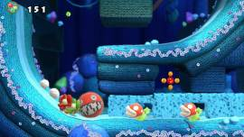 Yoshis-Woolly-World-©-2015-Good-Feel,-Nintendo-(3)