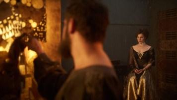 Die-Frau-in-Gold-(c)-2015-SquareOne-Entertainment,-Constantin(5)
