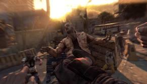 Dying-Light-(c)-2015-Techland,-Warner-Bros-Interactive-(10)