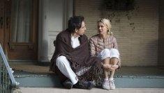 Gefühlt-Mitte-Zwanzig-(c)-2015-SquareOne,-Universum-Film,-Constantin(1)